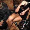 Little Mix - Little Me (Bentley Grey Nu Disco Remix)