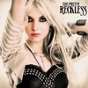 Win tickets to see The Pretty Reckless