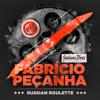 FABRÍCIO PEÇANHA - Russian Roulette (original Mix) [Indiana Tones]