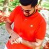 Naam Gabhru Da - Www.DjPunjab.Com