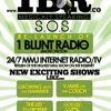 Free Download MID DAY BURN Fire It Up!!! - MID DAY BURN EP. 263 CANNA-LYMPICS #1 made with Spreaker Mp3