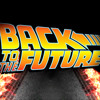Back To The Future Vol 10 (Summer 2014 RnB mix)