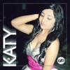 Ya te olvide - Yuridia (Cover by Katy) Portada del disco