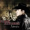Julion Alvarez Y Su Norteño Banda - Exitos Vol. 1 (Rancheras) (Deejay Tonio Phx)