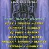HIXXY-DANCE PARADISE - THE MAIN EVENT RUSHTRIA 23.05.96