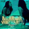 Vybz Kartel - Mirror [Raw] - Tweety Bird Riddim - August 2014 -