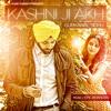 Kashni Ji Akh - G Sidhu | Epic Bhangra mp3