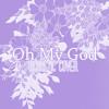 B1A4 (비원에이포) - Oh My God (Cover)