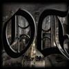 False Claimin by O.D. (Atlanta, GA)Feat. M.V.P.