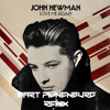 John Newman - Love Me Again (Bart Pijnenburg Remix) [Free Download]