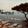 Kaizer - Neapolis [FREE DOWNLOAD]