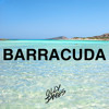 Olly James - Barracuda [FREE DOWNLOAD]