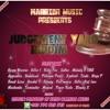 Platinum Prince - Madzibaba[Judgement Yard Rdm Prod By Kutso]2014