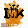Fnky Orange (Original Mix)[Free Download]