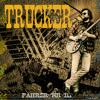 Der Trucker Song