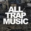 DJ Fresh Vs Diplo -Earthquake  Vs Jay Z -Dirt Off Your Shoulder (Edit Trap Mashup DJ TrapZkillerz)
