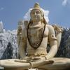 Maha Prajna Paramita Heart Sutra
