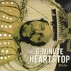 The 6-Minute Heartstop - Goon(S)