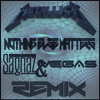 Metallica - Nothing Else Matters (Saghaz & Vegas Remix) PREVIEW