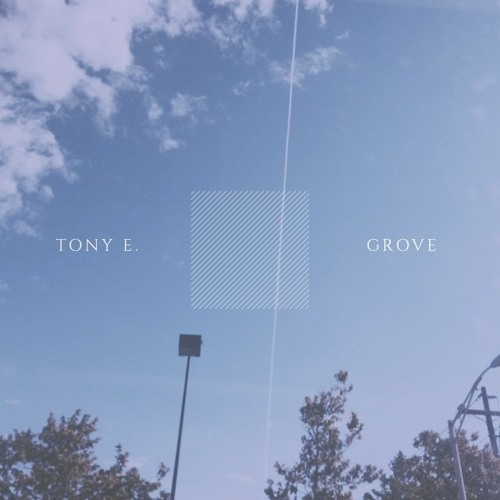 Grove (Produced By Black Monday)