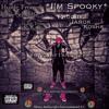 YungJay1ANONLY - I'm Spooky(ProdBy.Jarok Kosha)