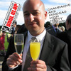 Download Episode 50: Champagne & Mimosas with Matty Dimond (04/17/09) Mp3