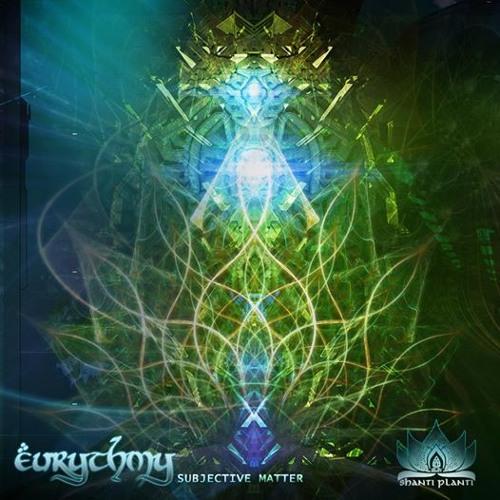 The Human Experience-Ritual(EurythmY RMX)