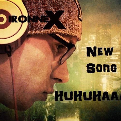 Bironnex Remix - HuHuHaaa(no Loops Demo Bad Qualiy 80kbits)