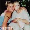 Eminem   Kim (Instrumental Remake)