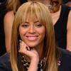 Beyonce+Lakim=Drunkin Love