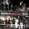 Bizzle - Unjust Scales 2: Hood Cries