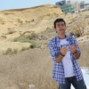 Al Qwafy-Mohamed Mohy القوافي-محمد محي