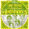 The Jackson 5 I Want You Back Drum And Bass Edit