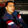 Papi Wilo - Pensar En Ti (Prod. By DJ Kelvin El Sacamostro) (Www.FlowHoT.NeT)