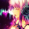 Nightcore - Ievan Polkka (Basshunter)[Trance Remix]