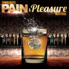 Pain And Pleasure with Hook