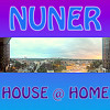 Download House @ Home [2014-08-20] Mp3