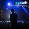 [MNS LIVE] Hernan Cattaneo @ Monday Social, Sound Nightclub (July 8th, 2013)