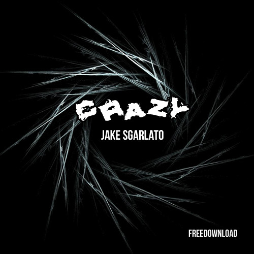 Jake Sgarlato - Crazy (Original Mix)