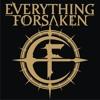 Zedd - Find You Ft. Matthew Koma, Miriam Bryant (Metal Cover By Bagas&Febri EVERYTHING FORSAKEN)