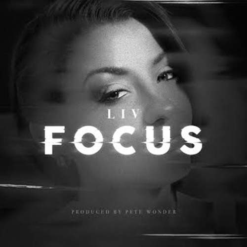 Liv – Focus