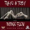 Ninfomana  Rayo & toby feat Ñengo flow