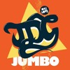 JDG - Jumbo (Original Mix) [ONE LOVE] OUT NOW!