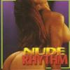 Nude Riddim