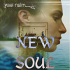 Yael Naim New Soul Remix