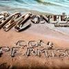 Con Permiso - Montez De Durango