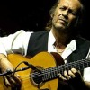 Paco - a Tribute to Paco de Lucia