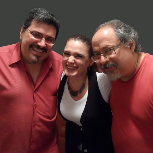 Tiro ao Álvaro (Adoniran Barbosa/Osvaldo Moles) e Samba do Arnesto (Adoniran Barbosa/Alocin)