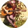 Tan Tan - Música de Casamento por Lorenza Pozza