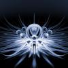 """Groove"" Tech House & Deep House Mix"